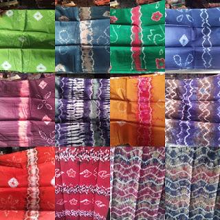 https://www.bukalapak.com/p/fashion/bahan-kain/edw14-jual-kain-sasirangan-bahan-katun