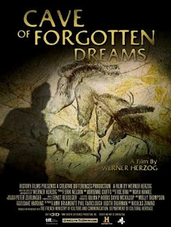 Cave Of Forgotten Dreams (2010) DVDRip SubITA
