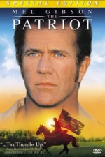 Watch The Patriot 2000 Megavideo Movie Online