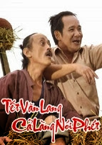 Phim Tết Văn Lang Cả Làng Nói Phét