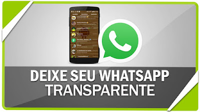 WhatsApp Transparente 2.12.25