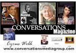 Conversations LIVE Radio
