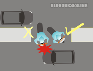Kecelakaan Kendaraan 2