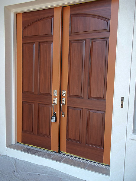 These Doors Are Looking Great Everything I Create