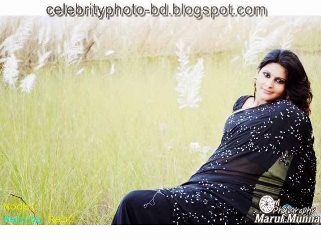 Bangladeshi+Models008