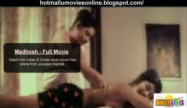 Hindi Bgrade hot movie Madhosh Teacher watch online