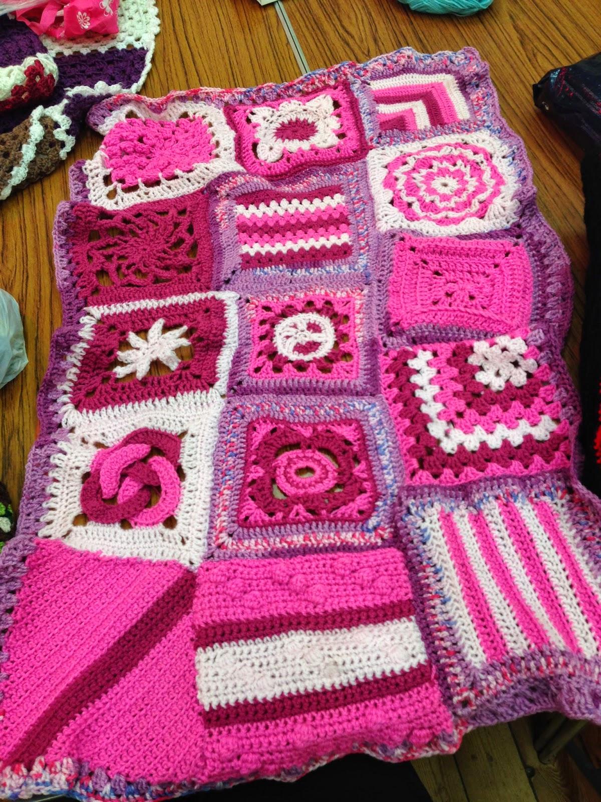 Knit Natter And Stitch New Bradwell : Knit, Natter & Stitch : April 2014