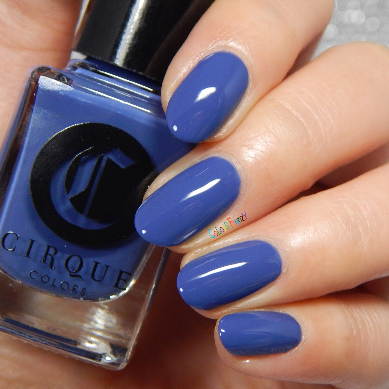 cirque-colors-hudson