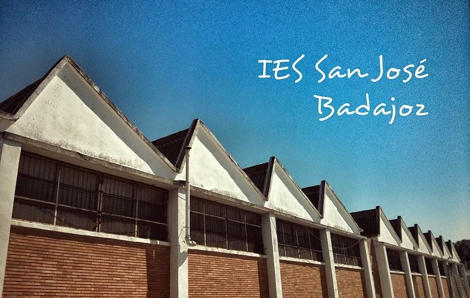 Facebook del Instituto.