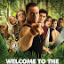 Welcome to the Jungle (2013) 300mb Mp4 Movie Download for Android, Iphone, Mobile clickmp4.com