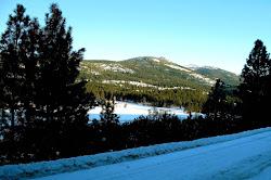 Shenanigan Valley