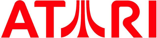 Atari Android