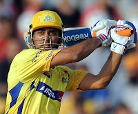 http://1.bp.blogspot.com/-QDv3wb1bbpo/Tx_JKHb1LcI/AAAAAAAAAGw/M_2edk3imMg/s1600/csk-happy-moments-in-ipl-cricket-5.jpg