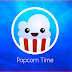 POPCORN TIME VOLTAR FUNCIONAR NO BROWSER - 03/02/2016