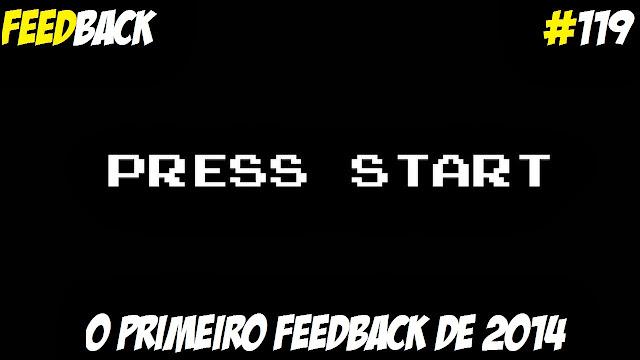 http://1.bp.blogspot.com/-QDvge_VTCjA/UsqmpK_3xDI/AAAAAAAAIrI/tpFEzZjQMkU/s1600/Press-Start.jpg