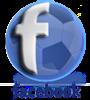Seja nosso Aliado nas redes sociais
