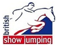 British Show Jumping Club