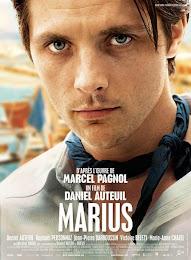 Marius (2013) [Vose]