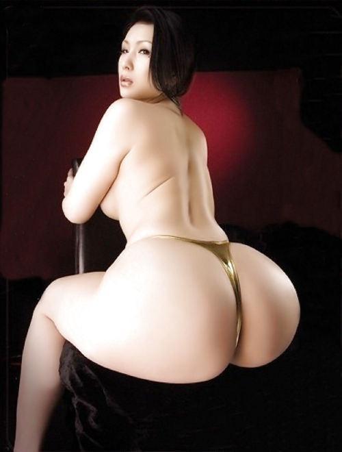голые японки с большими бедрами фото бесплатно
