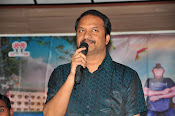 BTech Babulu movie press meet photos-thumbnail-9
