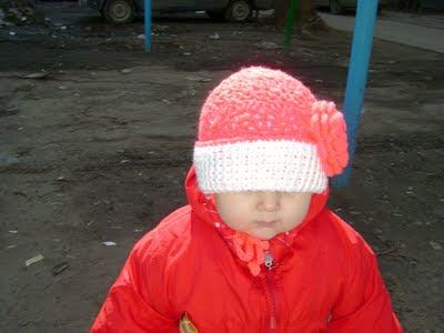 Летние вязаные шапочки на заказ Ижевск