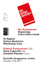 last Napoli USK workshop