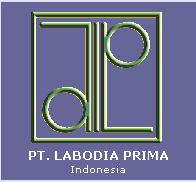 PT. Labodia Prima Indonesia