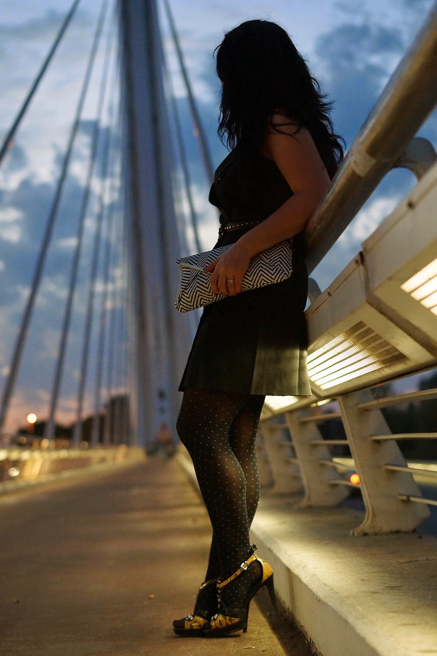 Puente+de+Alamillo+Sevilla