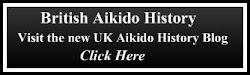 <em>British Aikido History 1955</em>