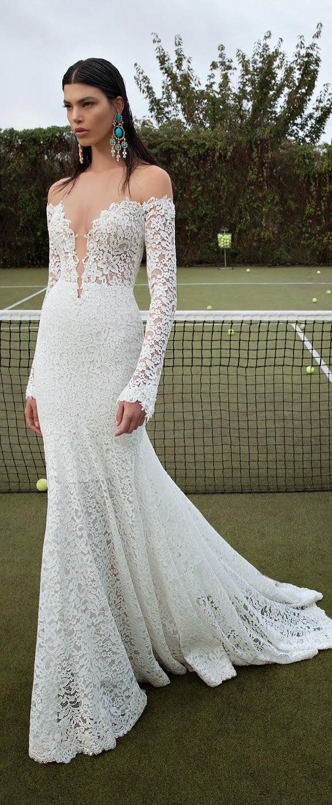 news real life brides budget stunning wedding dresses