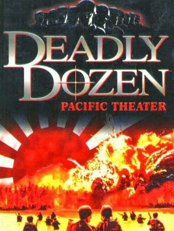 http://www.freesoftwarecrack.com/2015/01/deadly-dozen-2-pacific-theater-pc-game.html