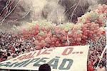 Canindé 1985