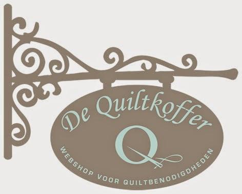 Quiltkoffer
