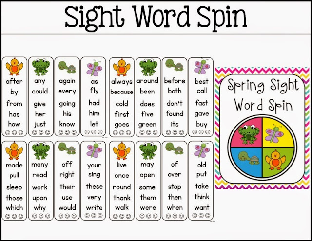 First Grade Guided Reading Materials on Syllable Worksheets For Kindergarten