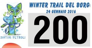 wintertraildelborgo
