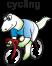 mascot Cycling