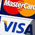 Economía / Comisión Europea obliga a Visa y Mastercard a reducir costes de pagos con tarjeta