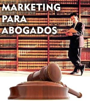 marketing para despachos de abogados el blog de norio reyes