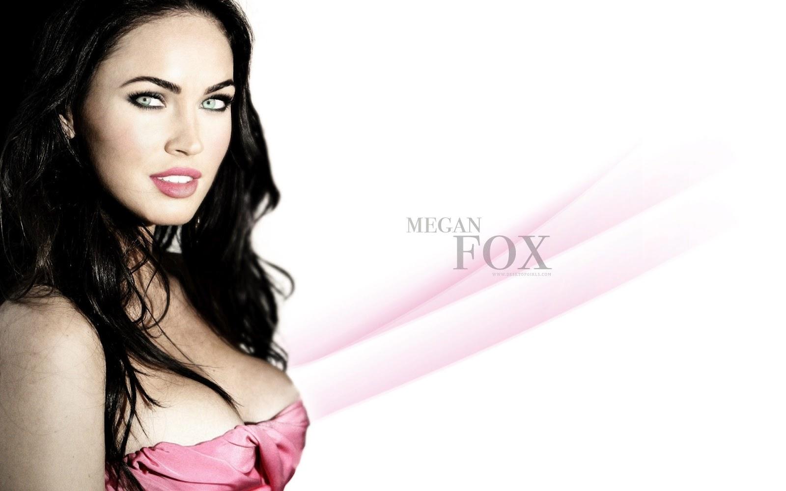 http://1.bp.blogspot.com/-QECx1LGWx4c/T602nDSiRUI/AAAAAAAAFt4/-VvhzLbx6cM/s1600/Megan_Fox_Widescreen_12200932049PM171.jpg