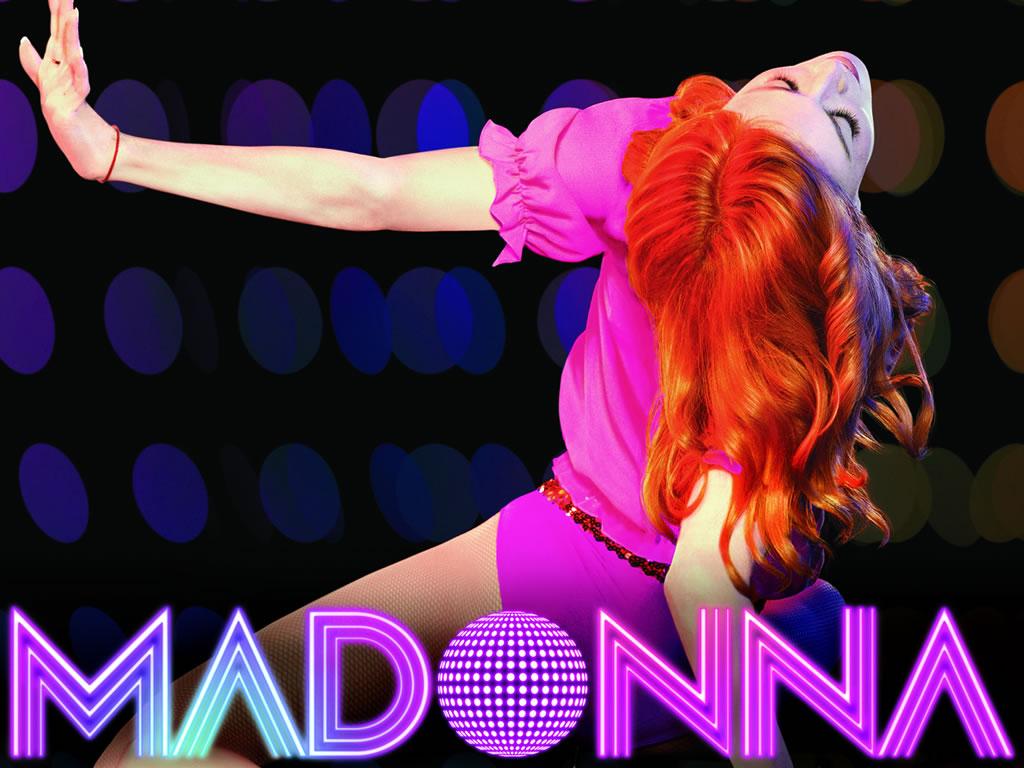 http://1.bp.blogspot.com/-QED7eEbmYBs/TV6eCZ3sbpI/AAAAAAAAAFQ/uu1w1-da1cc/s1600/papel_de_parede_da_madonna-37060.jpg