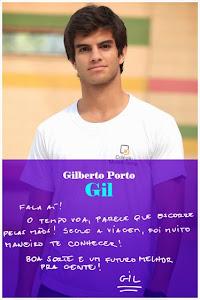 Daniel Blanco(Gil)