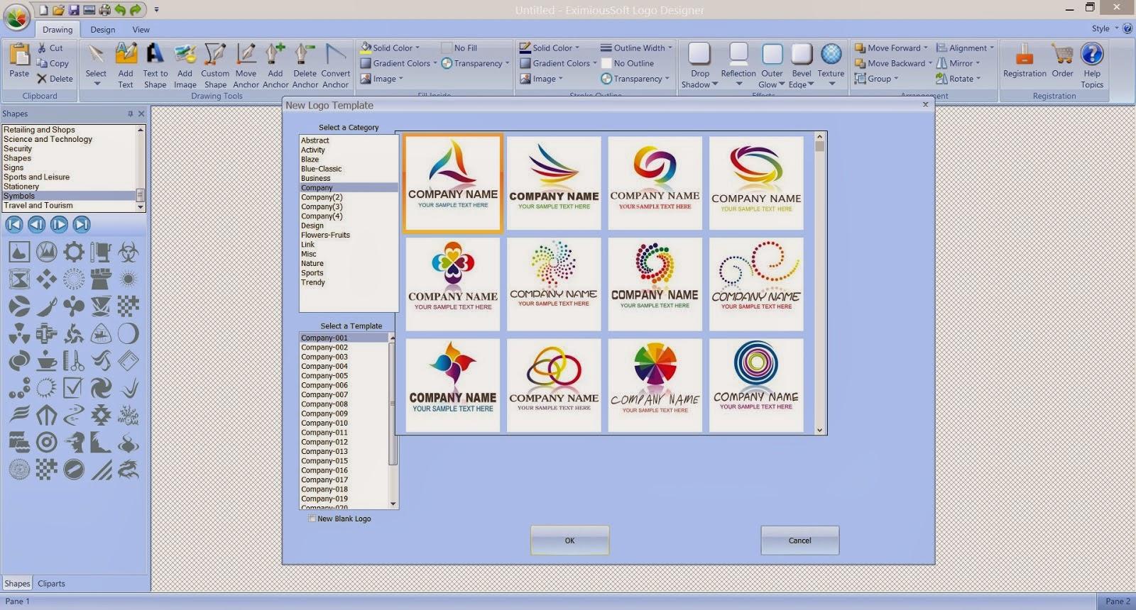 Aaa Logo Design Software Free Download 2017 2018 Best