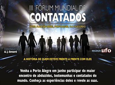http://www.contatados.com.br/site.php