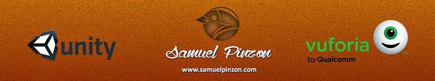 Samuel pinzón