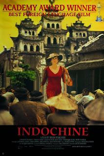 Watch Indochine (1992) movie free online