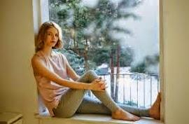 Sofia Coppola: del cine a la fotografía de moda