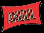 ANGUL