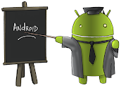 Click Me For Latest Android Problem's & Solution.