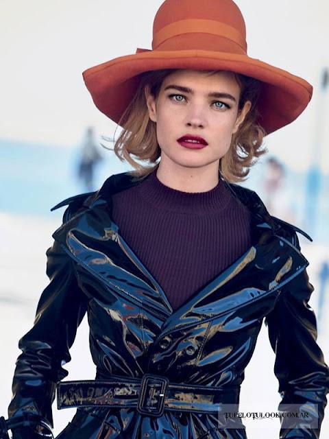 sombreros para el pelo 2015