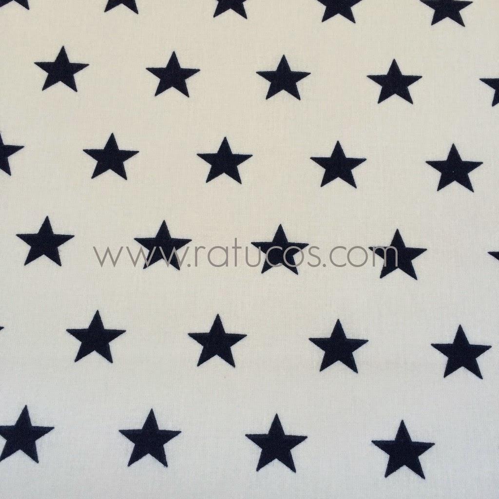 http://ratucos.com/es/home/3945-estrella-marino-fondo-blanco-10-metro.html